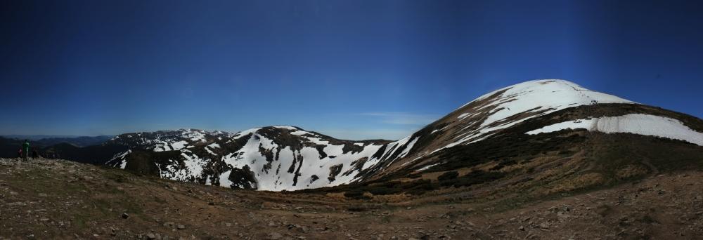 panorama3